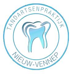 Tandartspraktijk  Nieuw-Vennep