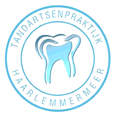 Tandartsenpraktijk   Hoofddorp